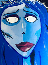 Load image into Gallery viewer, Corpse Bride