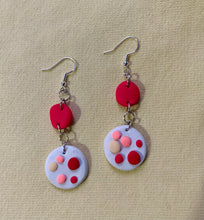 Load image into Gallery viewer, My Lover Earrings