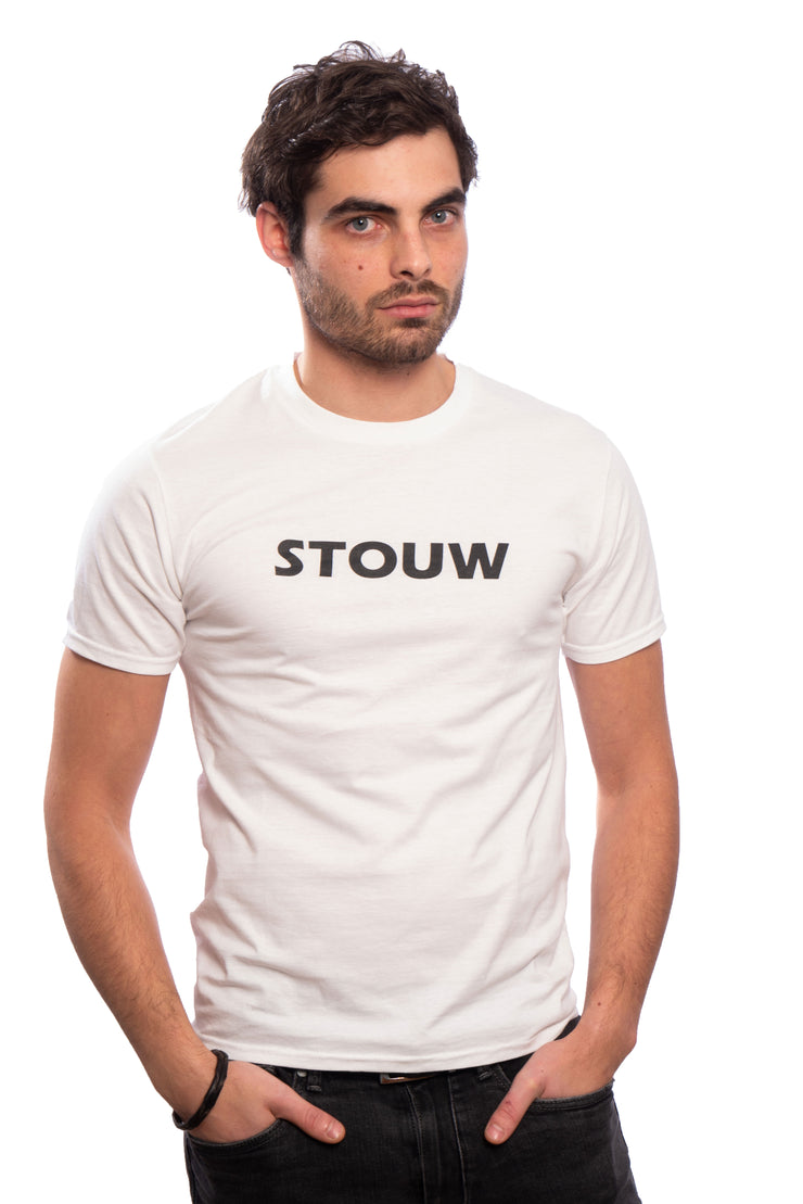 Pack Black&White - Stouw