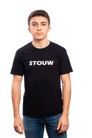 Pack Purestyle - Stouw
