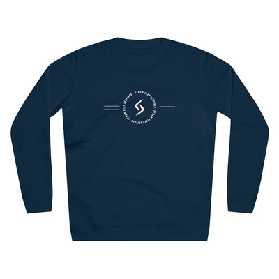 Pull Bleu Stouw Stay Inspired