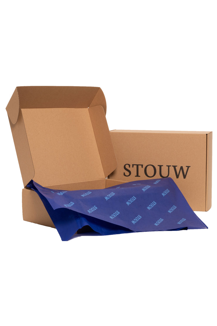 Pack Line - Stouw