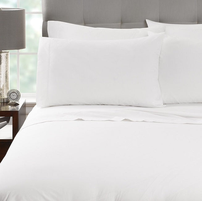 Super Comfy T-250 Bed Sheet Set