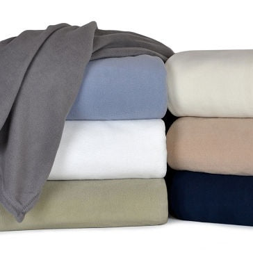UltraSoft Microfleece Blanket
