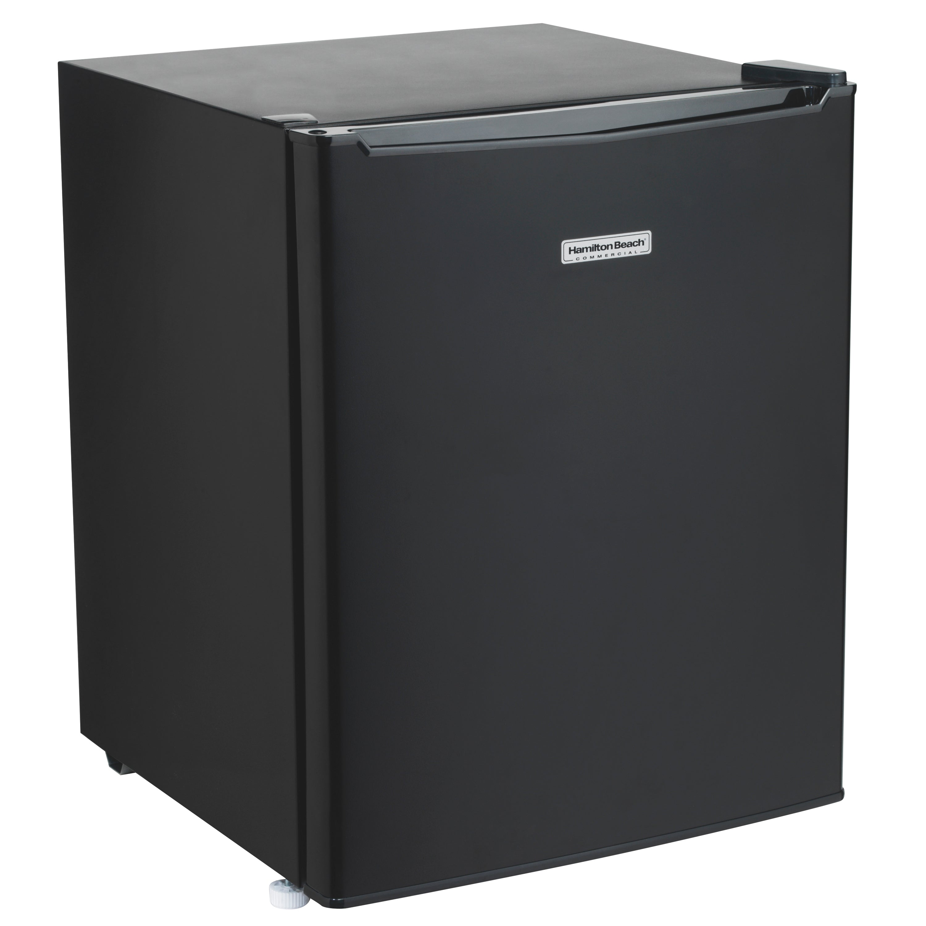 Compact Refrigerator 2.75ft