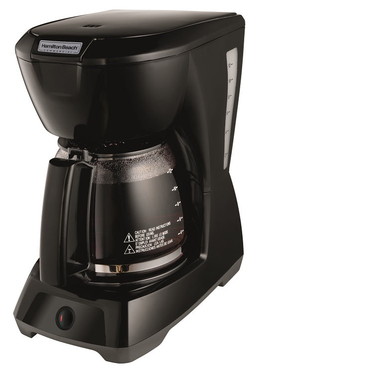 Hamilton Beach 12 Cup Coffee Maker