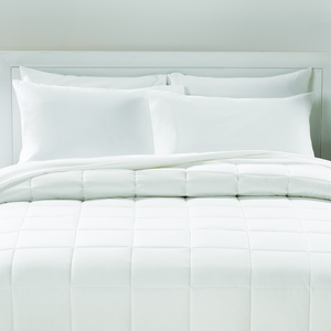 SuperiorLoft All-Season Comforter