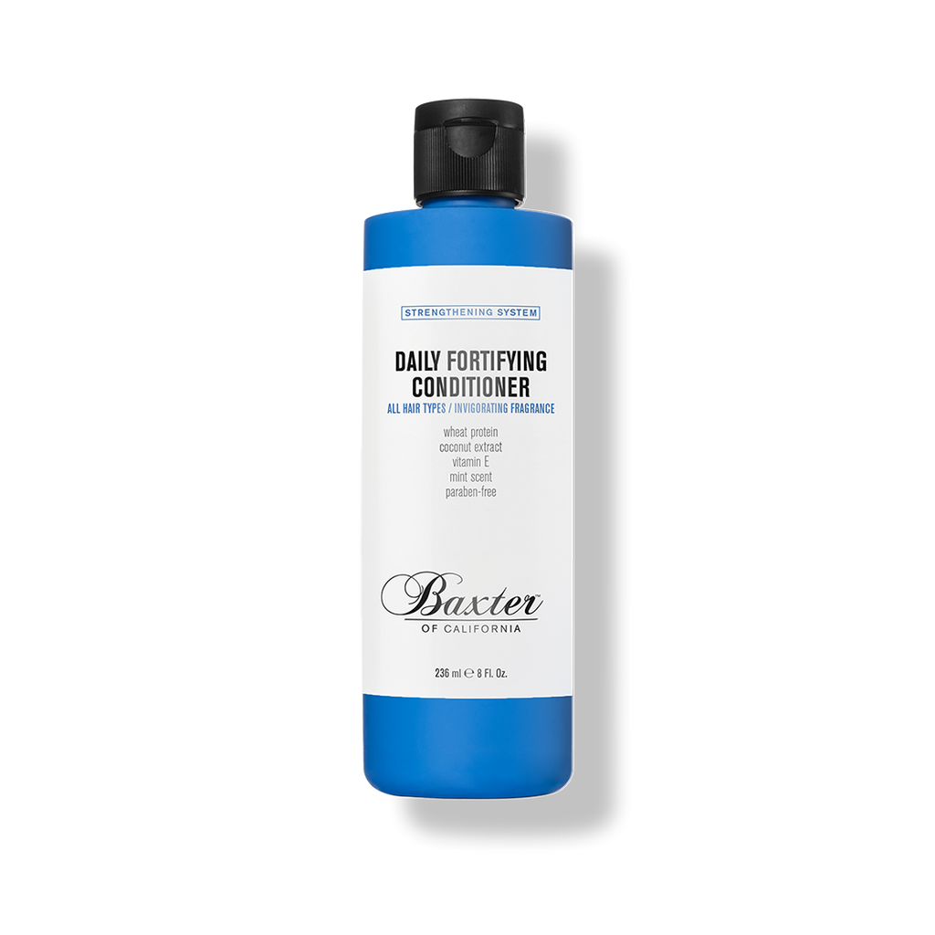 daily use conditioner for mens hair