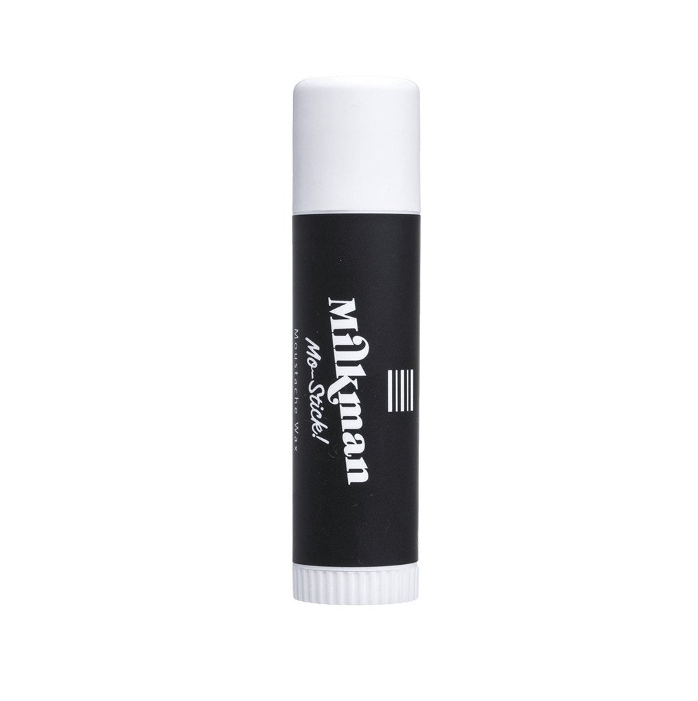 Milkman Moustache Wax - 15ml