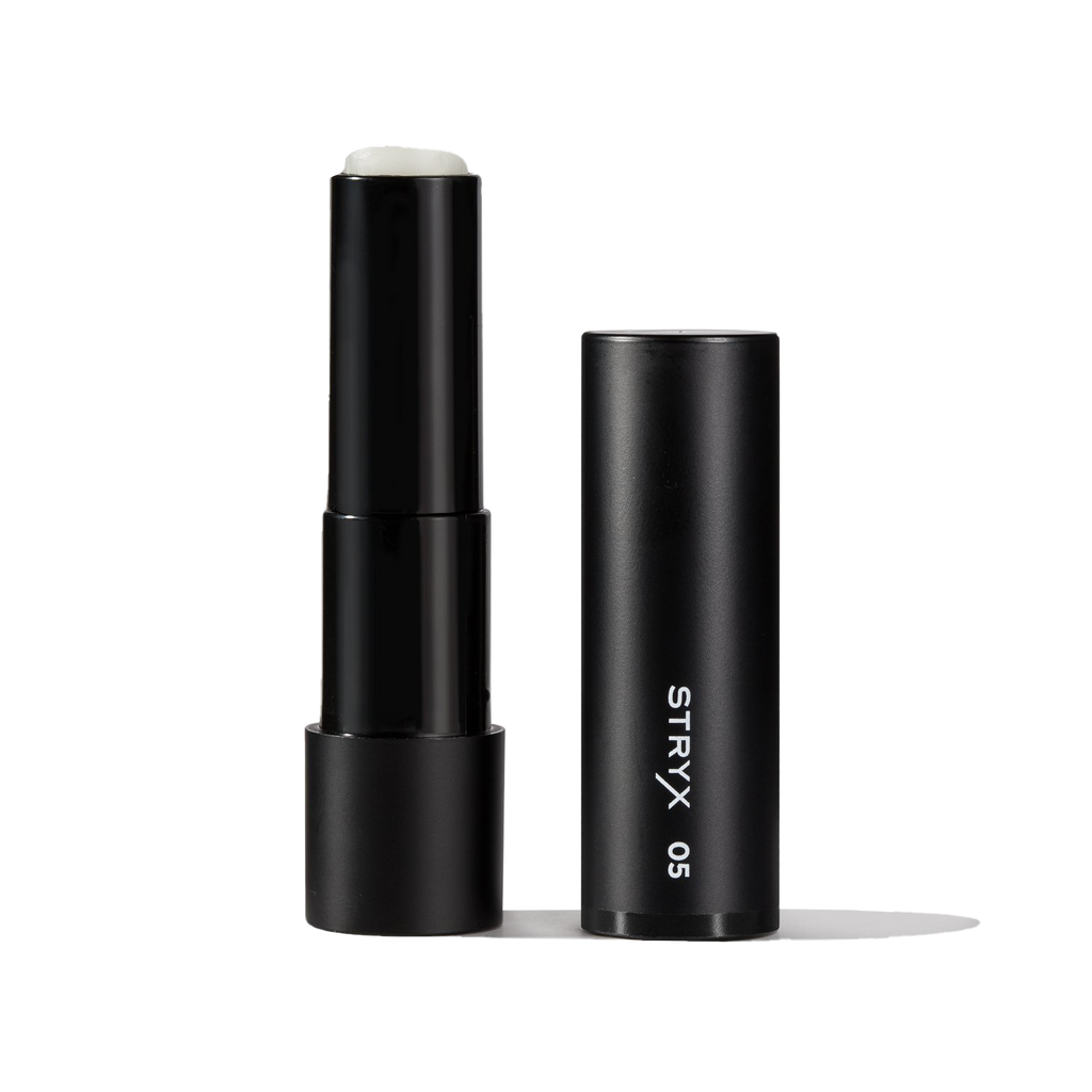 Stryx Product 05 Advanced Lip Balm