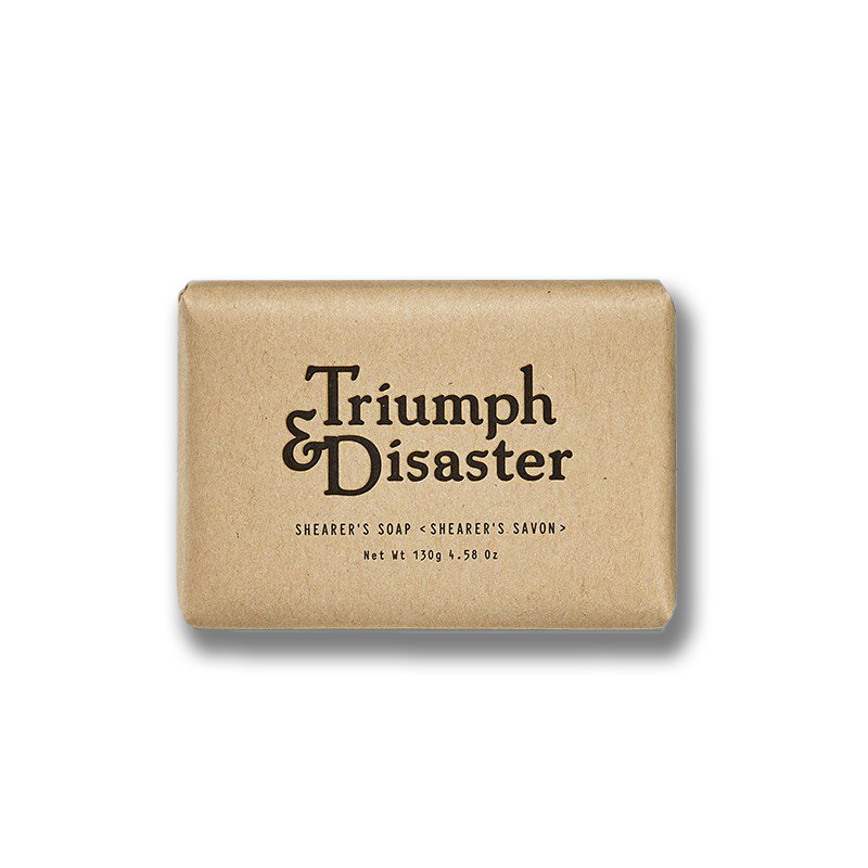 exfoliating body soap for men