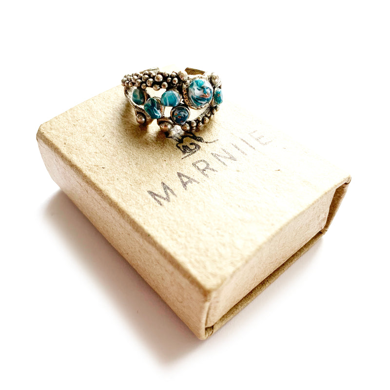 Copy of MARNIIE | Sea Ring