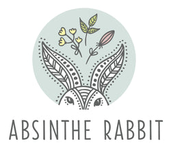 Absinthe Rabbit