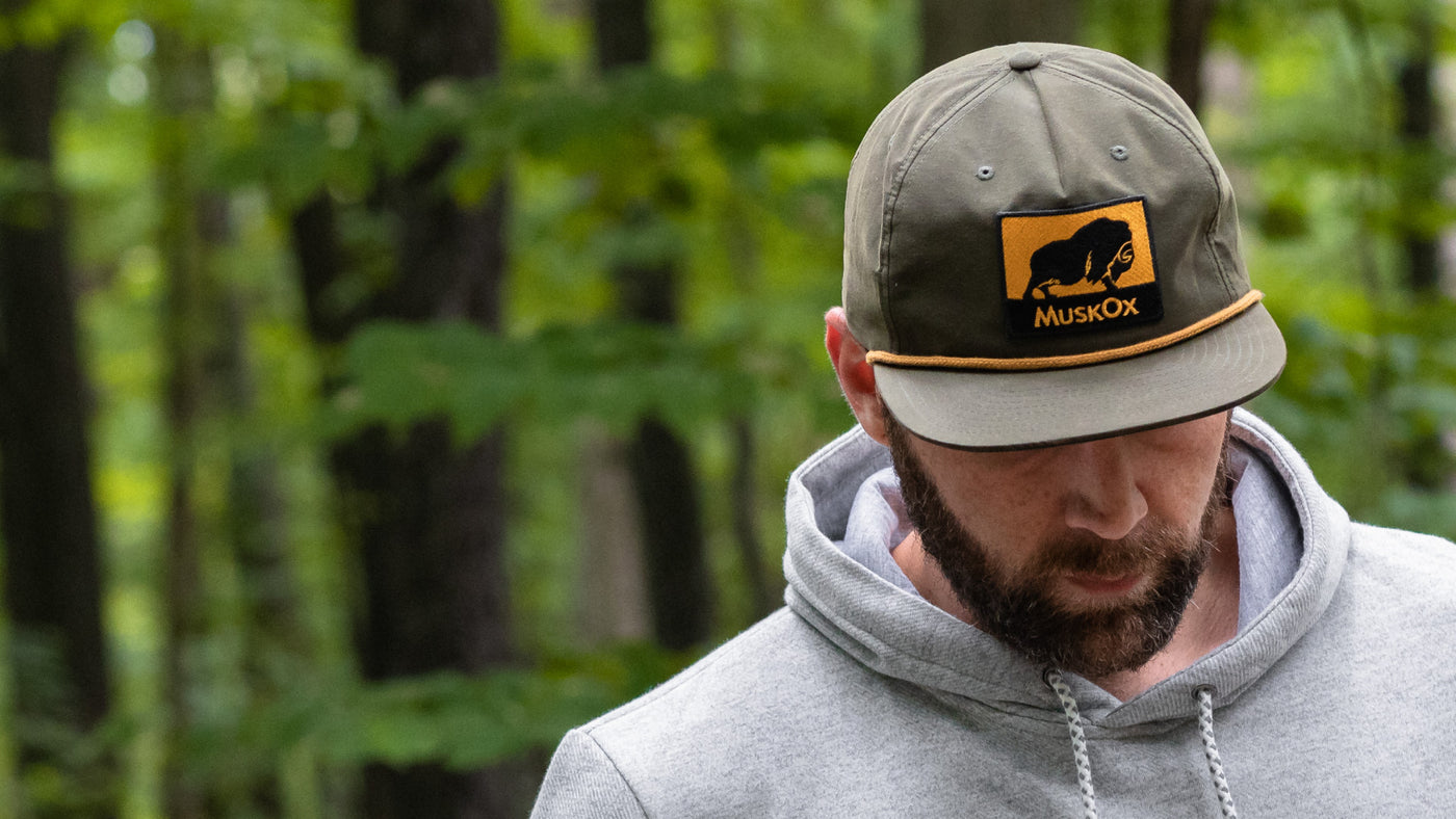 MuskOx-Apparel-Hat