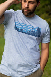 MuskOx-Apparel-Tee-Shirt-Skyline