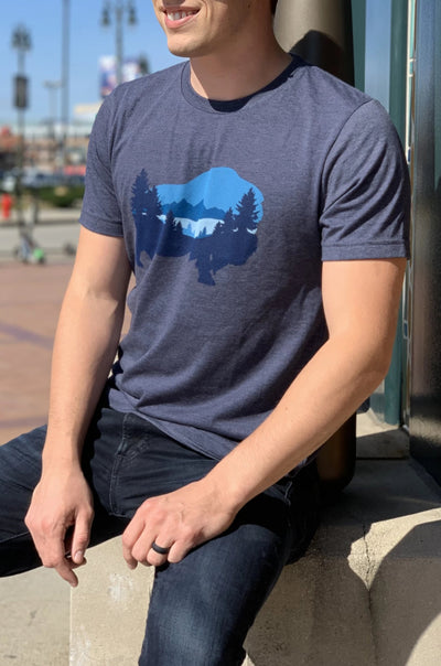 MuskOx-Apparel-Tee-Shirt-Panoramic