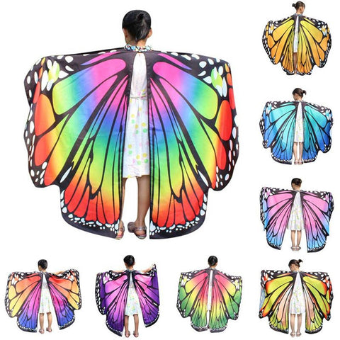 Butterfly-Wings-Scarf-Kids-Baby-Girl