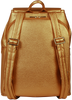 Image of SportsChic Women's Vegan Maxi Backpack