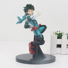 Load image into Gallery viewer, FREE My Hero Academia Cool Action Figure
