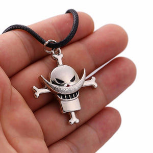 FREE One Piece Pendant