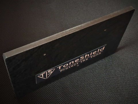 ToneShield Base - Lower (DWB-10)