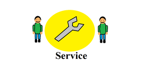 Service, Fixing any SW issue - ISTARUS.COM