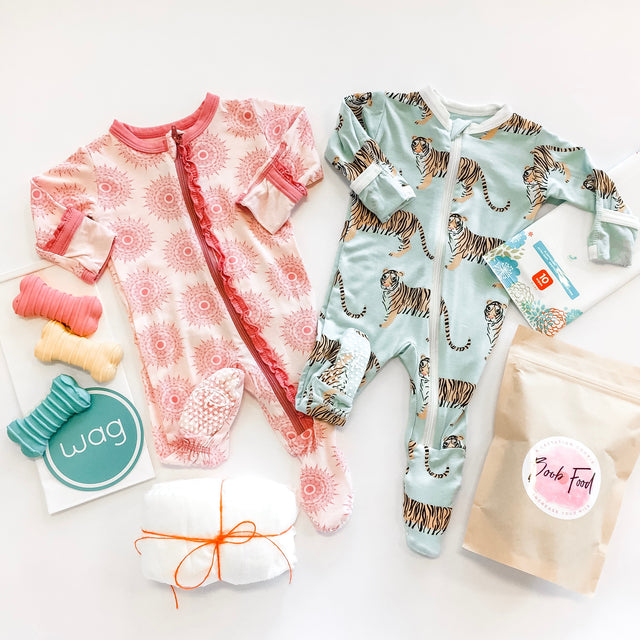4b6961c50b3 Shop Baby by Design – baby by design