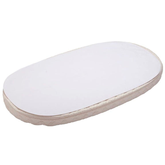 Stokke Sleepi Oval Protection Sheet