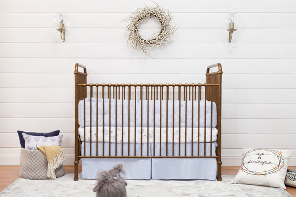 Abigail 3-in-1 Crib