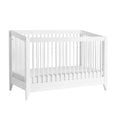 Sprout 4-in-1 Crib