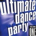 Ultimate Dance - Party 1997