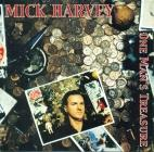 Mick Harvey - One Mans Treasure