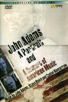 John Adams - Composers Of Our Time