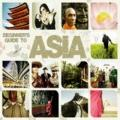 Asia - Beginners Guide To