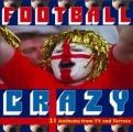 Supporters United] - Football Crazy