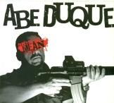 Abe Duque - Dont Be So Mean