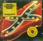 Primal Scream - Give Out But Dont