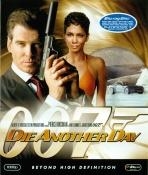 James Bond 007 - Die Another Day