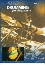 Drumming For Beginners