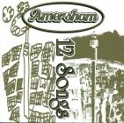Amersham - 12 Songs
