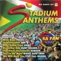 Stadium Anthems - Various