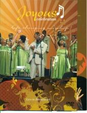 Joyous Celebration - Vol 14
