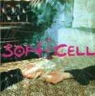 Soft Cell - Cruelty Without Bea