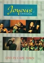 Joyous Celebration - Live In Cape Town