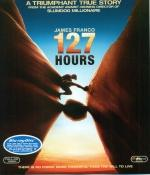 127 Hours - 127 Hours