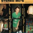 Stereo Mc's - Dj-Kicks