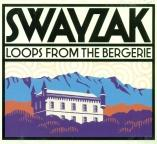 Swayzak - Loops From The Bergi