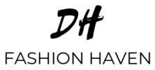 DH Fashion Haven