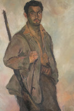 Load image into Gallery viewer, Spanish Republican Fighter_Detail