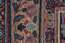 Load image into Gallery viewer, Large Handmade Persian Rug
